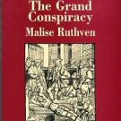 Ruthven, Malise. Torture: The Grand Conspiracy