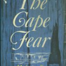 Ross, Malcolm. The Cape Fear