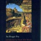 Fry, Roger. Giovanni Bellini