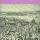 Town Defences In England And Wales: An Architectural and Documentary Study, AD 900-1500