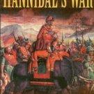 Peddie, John. Hannibal's War