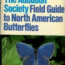Pyle, Robert Michael. The Audubon Society Field Guide To North American Butterflies