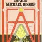 Bishop, Michael. Stolen Faces