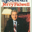 Falwell, Jerry. Strength For The Journey: An Autobiography