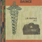 Wofford, J. B. The Witch Doctor's Dance