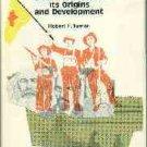 Turner, Robert F. Vietnamese Communism Its Origins and Development