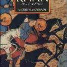 Rossabi, Morris. Khubilai Khan His Life and Times