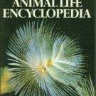 Grzimek, Bernhard. Grzimek's Animal Life Encyclopedia, Volume 1: Lower Animals