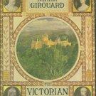 Girouard, Mark. The Victorian Country House