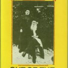 Tolstoy, Alexandra. Out Of The Past