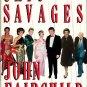 Fairchild, John. Chic Savages