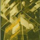 Anderson, Colin. Magellan: A Novel