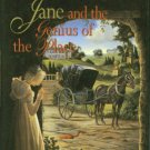 Barron, Stephanie. Jane And The Genius Of The Place, Being The Fourth Jane Austen Mystery