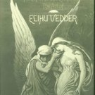 Perceptions And Evocations: The Art of Elihu Vedder
