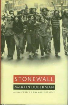 Duberman, Martin. Stonewall