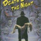 Cave, Hugh B. Death Stalks The Night