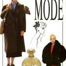 Adriaenssen, Agnes, et al. Encyclopedie De La Mode [Encyclopedia Of Fashion]