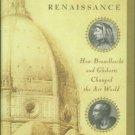 Walker, Paul Robert. The Feud That Sparked The Renaissance...