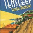 Andrews, Sarah. Tensleep