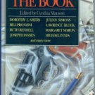 Murder By The Book: Literary Mysteries from Alfred Hithcock's Mystery Magazine...