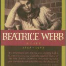 Muggeridge, Kitty, and Adam, Ruth. Beatrice Webb: A Life, 1858-1943