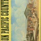 Athearn, Robert G. Union Pacific Country