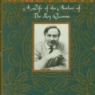 Spurling, Hilary. Paul Scott: A Life of the Author of the Raj Quartet