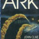 Clive, John, and Head, Nicolas. Ark