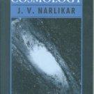 Narlikar, J. V. Introduction To Cosmology