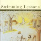 Willard, Nancy. Swimming Lessons: New and Selected Poems