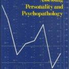 Graham, John R. MMPI-2: Assessing Personality and Psychopathology