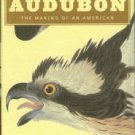 Rhodes, Richard. John James Audubon: The Making of an American