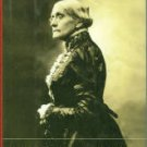 Sherr, Lynn. Failure Is Impossible: Susan B. Anthony in Her Own Words