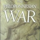 Kagan, Donald. The Peloponnesian War