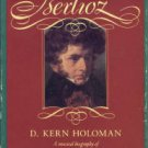 Holoman, D. Kern. Berlioz