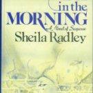 Radley, Sheila. Death In The Morning