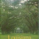 Taylor, Joe Gray. Louisiana: A Bicentennial History