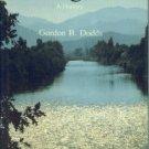 Dodds, Gordon B. Oregon: A Bicentennial History