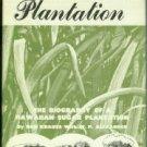 Krauss, Bob. Grove Farm Plantation: The Biography of a Hawaiian Sugar Plantation