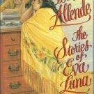 Allende, Isabel. The Stories Of Eva Luna