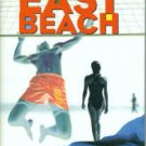 Ely, Ron. East Beach: A Mystery Featuring Jake Sands