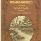 Smith, Patrick D. A Land Remembered