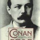 Symons, Julian. Conan Doyle: Portrait of an Artist