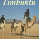 Selby, Bettina. Frail Dream Of Timbuktu