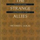 Lukas, Richard C. The Strange Allies: The United States and Poland, 1941-1945