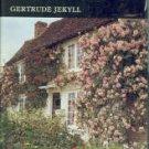 Jekyll, Gertrude, and Mawley, Edward. Roses For English Gardens