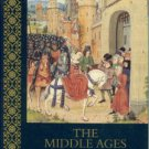 Gillingham, John, and Earle, Peter. The Middle Ages [A Royal History Of England]