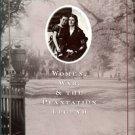 Clinton, Catherine. Tara Revisited: Women, War & The Plantation Legend