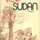 Sweeney, Charles. Naturalist In The Sudan
