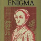 Treherne, John. The Canning Enigma